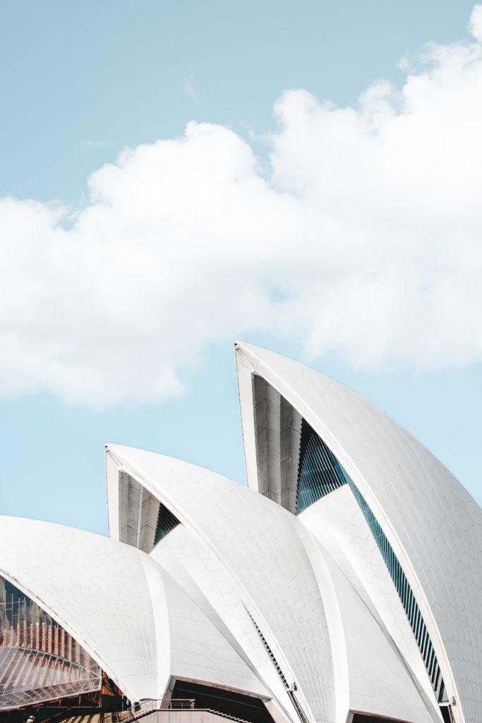 Sydney WikiFarms Australia